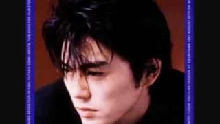 尾崎豊の I LOVE YOUを弾いてみました。ギター一本で弾くソロギターとい...