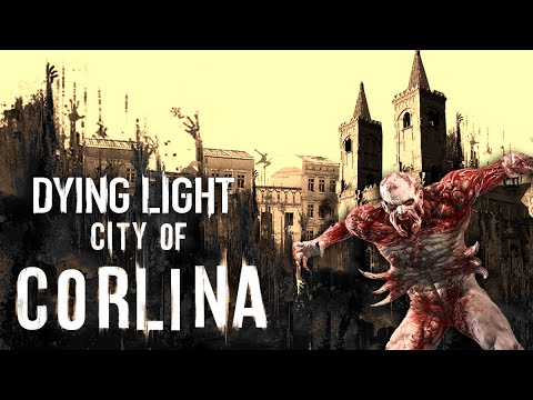 Dying Light 2 Features In Dying Light Custom Map ? thumbnail