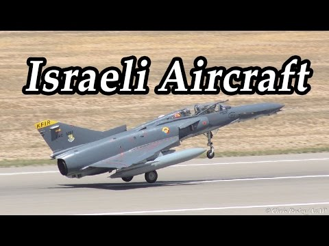 Most Modern Israeli Fighters Jets. Israeli Military Vehicles. TOP 2 Israeli Modern Fighters Aircraft
