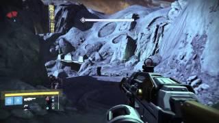 Fastest Machine Gun Reload