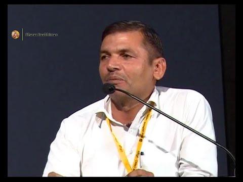 Kudrati Kheti: Patanjali Gramodhyog, Haridwar   13 Aug 2015 (Part 2)