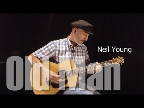 old-man---neil-young---guitar-lesson-tutorial
