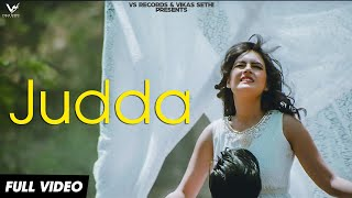 Judda | Full Hd Video | Hasrat Ft RBeez | New Punjabi Songs 2019 | Latest Punjabi Songs 2019