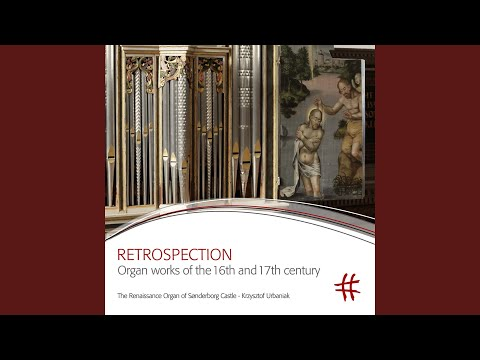 Musica Britannica, Vol. 14 No. 40, Salve Regina I: Salve