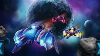DarkOrbit - Nuevo Evento [ Pugna galáctica]