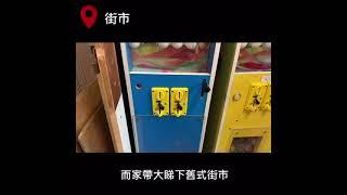 Publication Date: 2021-05-05   Video Title: 【20】東華三院張明添中學  B組:香港印象