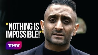 GET WHATEVER YOU WANT IN LIFE!! | Mahmood Mawjee (MOTIVATIONAL)