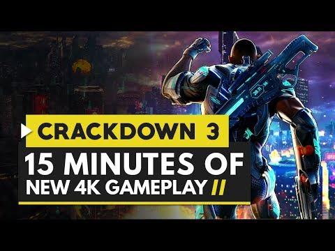 Arekkz Gaming