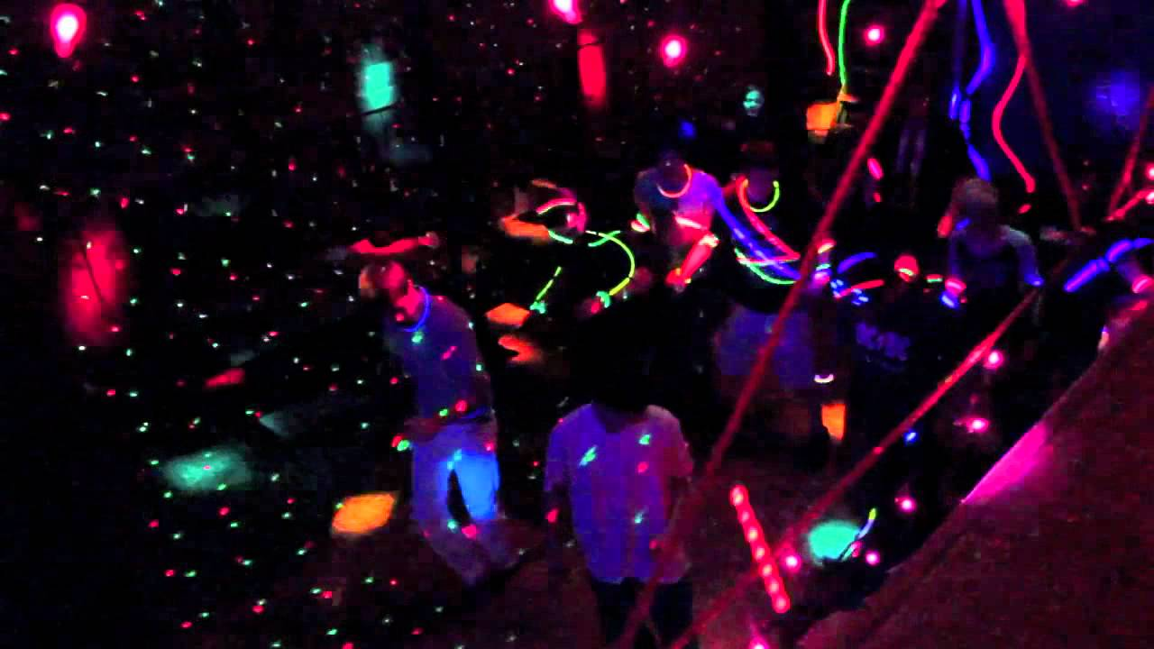 Rave Themed Parties Antal Expolicenciaslatam Co