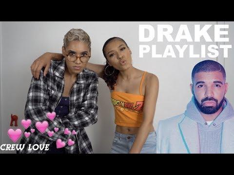 Drake Playlist 💖🦉 Mp3