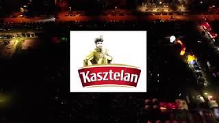 III Kasztelański Festiwal Smaków w Sierpcu 10 - 12 sierpnia 2018 r.