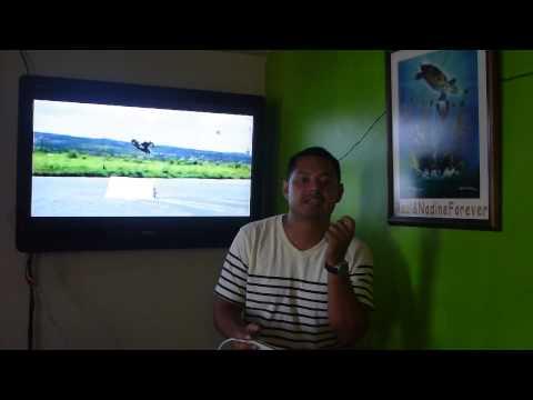 HP Belize Cable Park Project_belizeancattle@live.com_BLZ