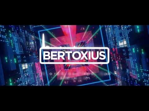 Chris Lake - I Want You QUIX Remix