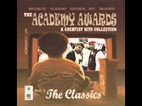 """Brooklyn Academy - """"Sound Bytes"""""""