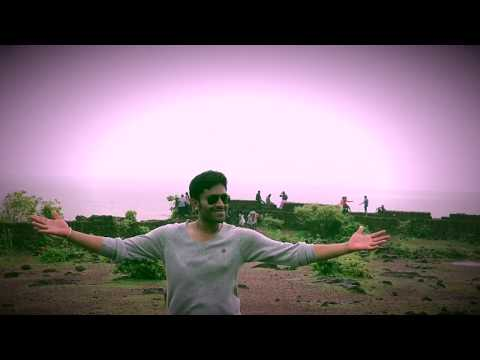 Mufti Kannada Movie Trailer - Sri Murali ShivaRajkumar