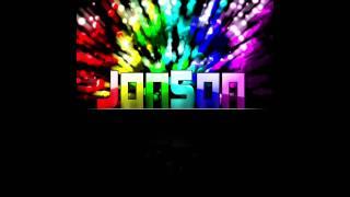 Dj JonSon - Bounce Mix