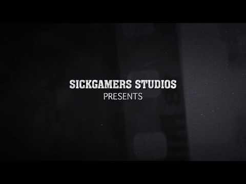 ACE - mcmxcv vs InfinitWar - SickGamers Studios