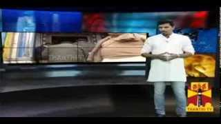 MARU JENMAM Special Program 01.01.2014 Thanthi TV