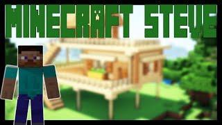 Roblox Script Showcase Episode#858/Minecraft Steve Builder