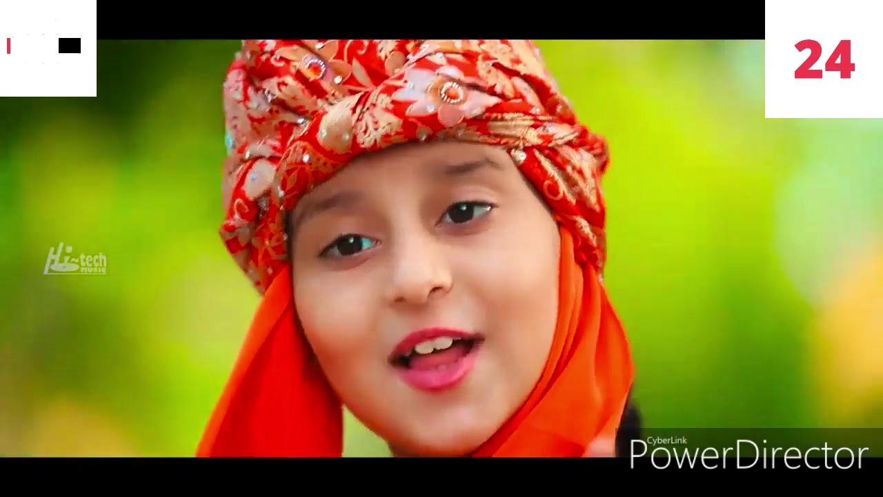 Download New Hindi Gazal song#