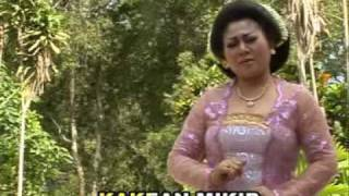 Video Rujak Uleg - Sunyahni download MP3, 3GP, MP4, WEBM, AVI, FLV Juni 2018