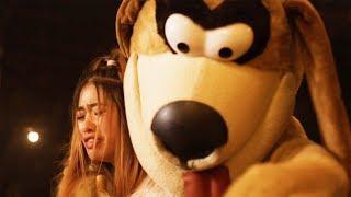 THE BANANA SPLITS MOVIE Official Trailer (2019) Horror