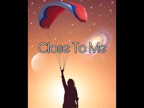 Download Ellie Goulding feat (Diplo, Swae Lee) - Close To Me (Audio Video)