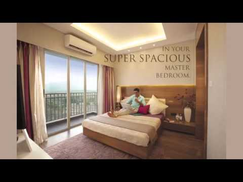 Lodha Exotica Palava City Dombivali 2 BHK Apartments   Get Price, Location    YouTube