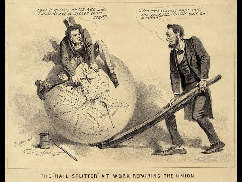FLAT EARTH BRITISH. Crazy Synchronicity! Was There A Volcanic Eruption In N.Carolina In 1812?