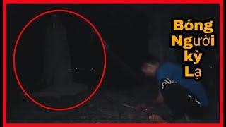 Nếu Không Tin Ma Có Thật Bạn Hãy Xem Video Này Tập 7|Bóng Ma Trong Nghĩa Địa|ghosts in the cemetery