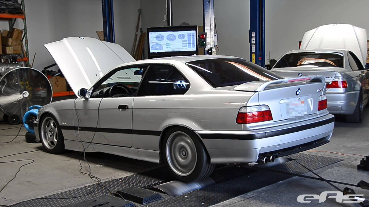 1999 bmw e36 m3 turbo dyno youtube. Black Bedroom Furniture Sets. Home Design Ideas
