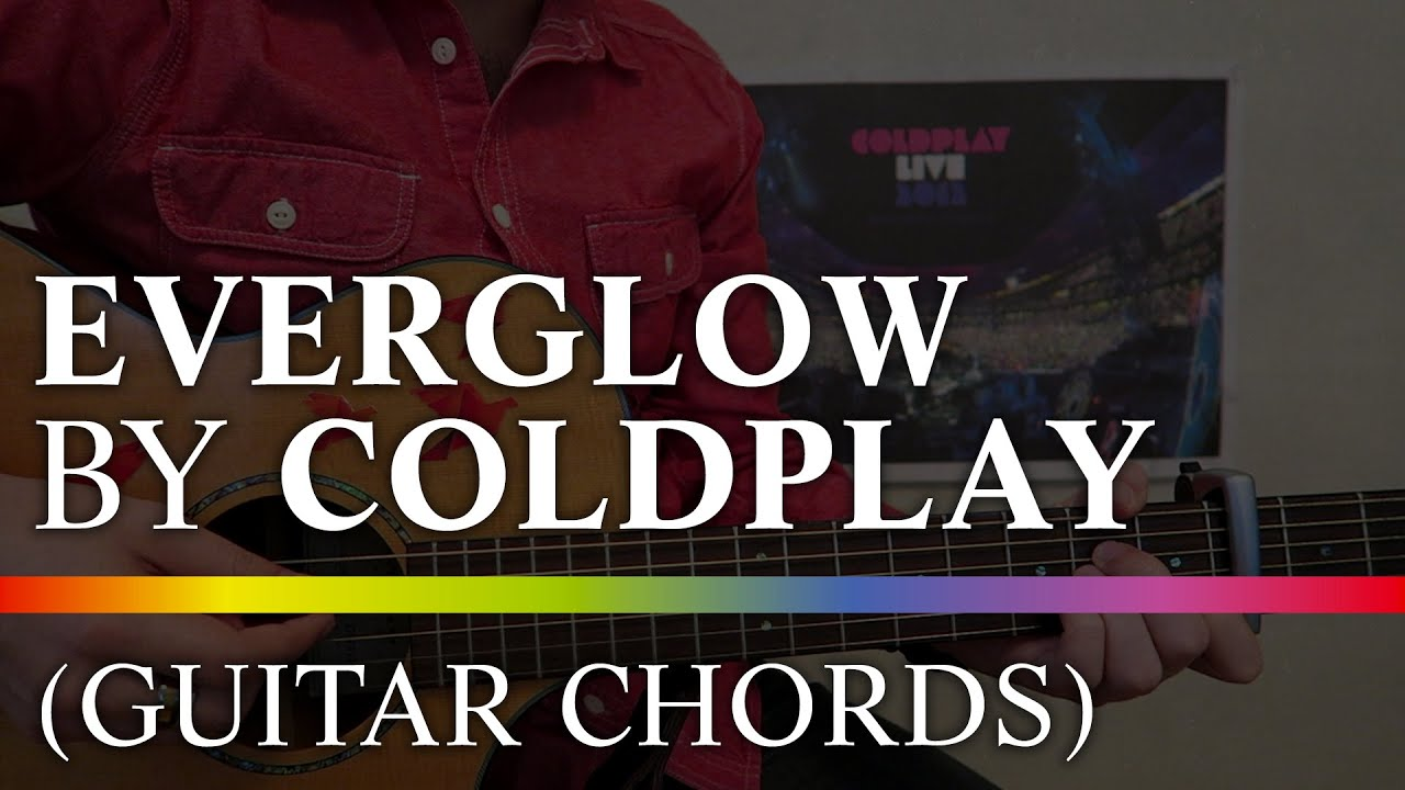 Amsterdam coldplay acoustic learn