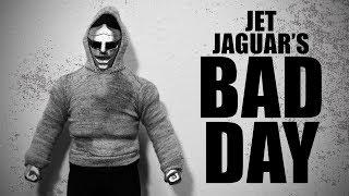 "Monster Island Buddies Ep 111: ""Jet Jaguar"