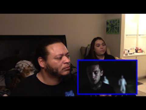 Twenty One Pilots Lane Boy music video Reaction