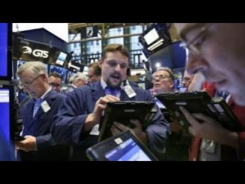 Stocks rally: What's next for the markets?