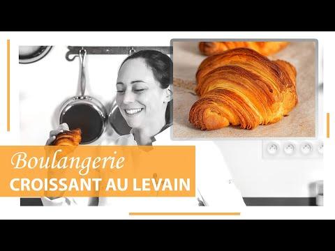faire-ses-croissants-à-la-maison-!-recette-au-levain-de-lait-/-(boulangerie-en-confinement-2/3)