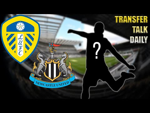 EXCLUSIVE: Leeds submit mega-money offer for ace earmarked by Bielsa for 2 positions