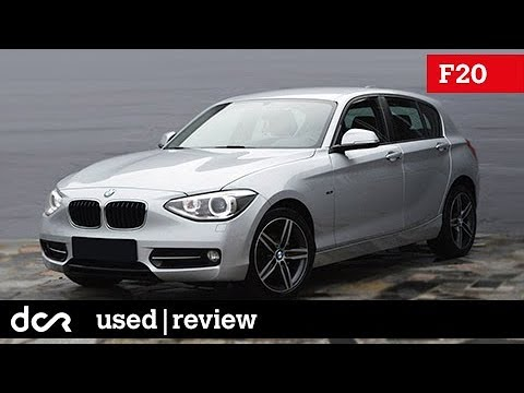 Buying a used BMW 1 series F20 - 2011-, Buying advice with Common Issues