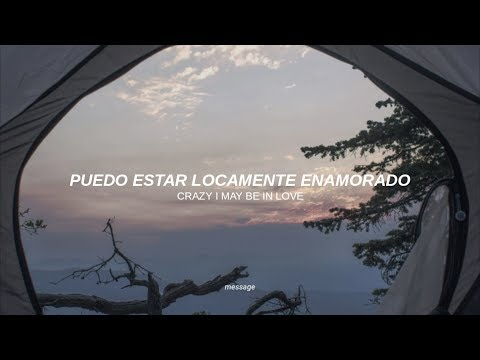 More & More   Finding Hope // Sub. Español - Lyrics