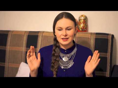 Языческие Боги древней Руси -