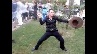 dansez pentru tine partea 1 (serifu)