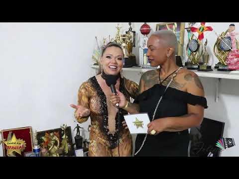 Assista: PROGRAMA: 15/11/2019 - Quintal das Estrelas - RBTV Rede Brasil