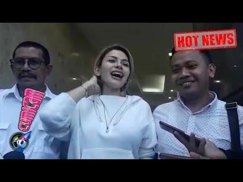 Hot News! Lepas Hijab,  Nikita Mirzani Mengaku Imannya Gak Kuat - Cumicam 04 Januari 2018