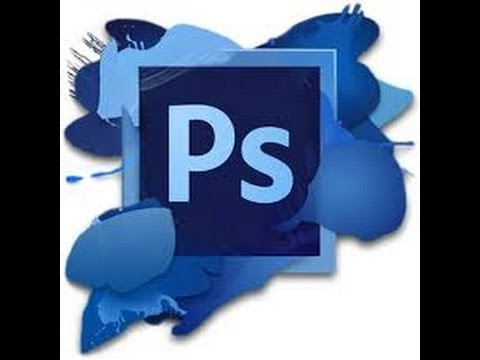 Adobe Photoshop CS6 Free Download Final Version