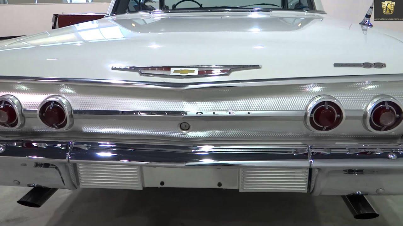 1962 chevrolet impala ss 102 ndy gateway classic cars 1962 chevrolet impala ss 102 ndy gateway classic cars napolis