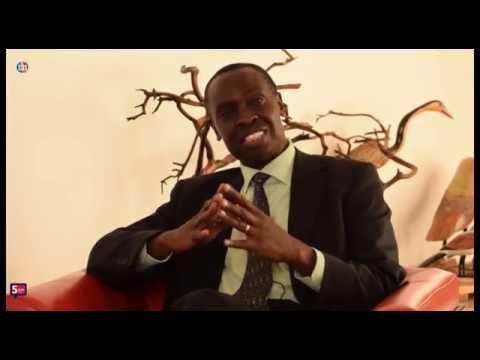 Клип Diaspora - 5 минут