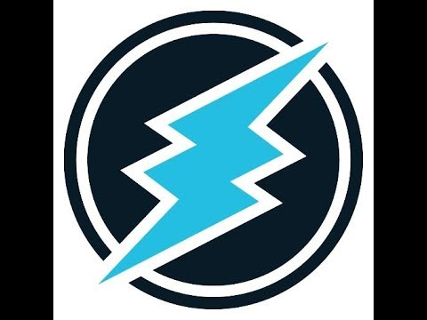 Electroneum Mining Direct to Exchange