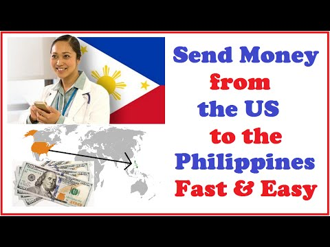 send-money-from-the-us-to-the-philippines-fast-&-easy
