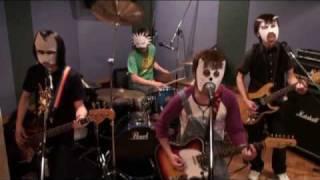 バンドで 涼宮ハルヒの憂鬱『God Knows...』を演奏してみた。(流田Project)