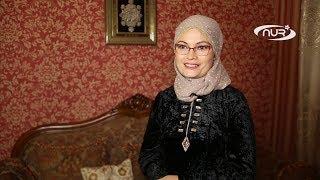 Пророк Мухаммад ﷺ  о лучших женщинах